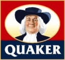Quaker Oats Guy